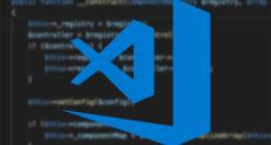 Come installare Microsoft Visual Studio Code su Linux