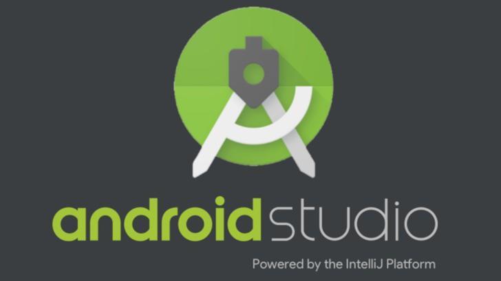 Come installare strumenti di sviluppo Android su Linux 2