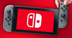 Come resettare Nintendo Switch 2