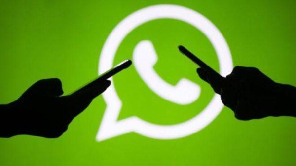 Come salvare immagini e video di stato su WhatsApp