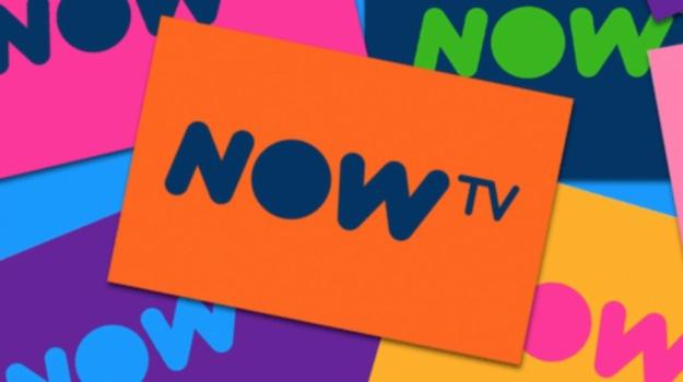 Come scaricare NOW TV su smart TV Samsung
