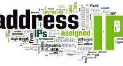 Come trovare indirizzo IP su Linux