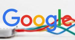 Come usare DNS Google per navigare più veloce