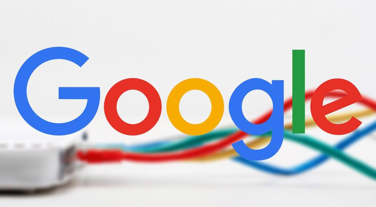 Come usare DNS Google per navigare piu veloce 1
