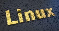 Come usare smartphone come touchpad per Linux