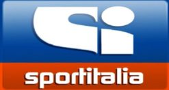 Come vedere Sportitalia su smartphone