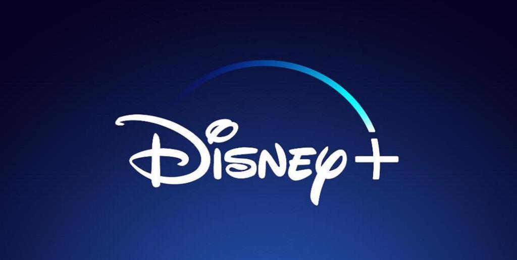 Disney Plus 5