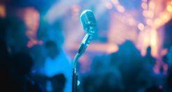 Dove scaricare basi karaoke gratis