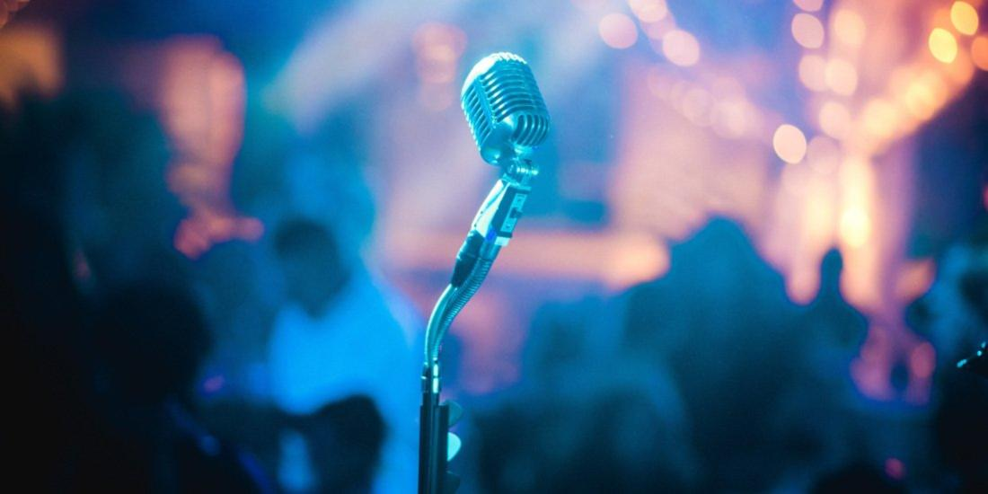 Dove scaricare basi karaoke gratis 1