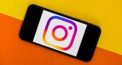 Instagram toglie follower: perché succede