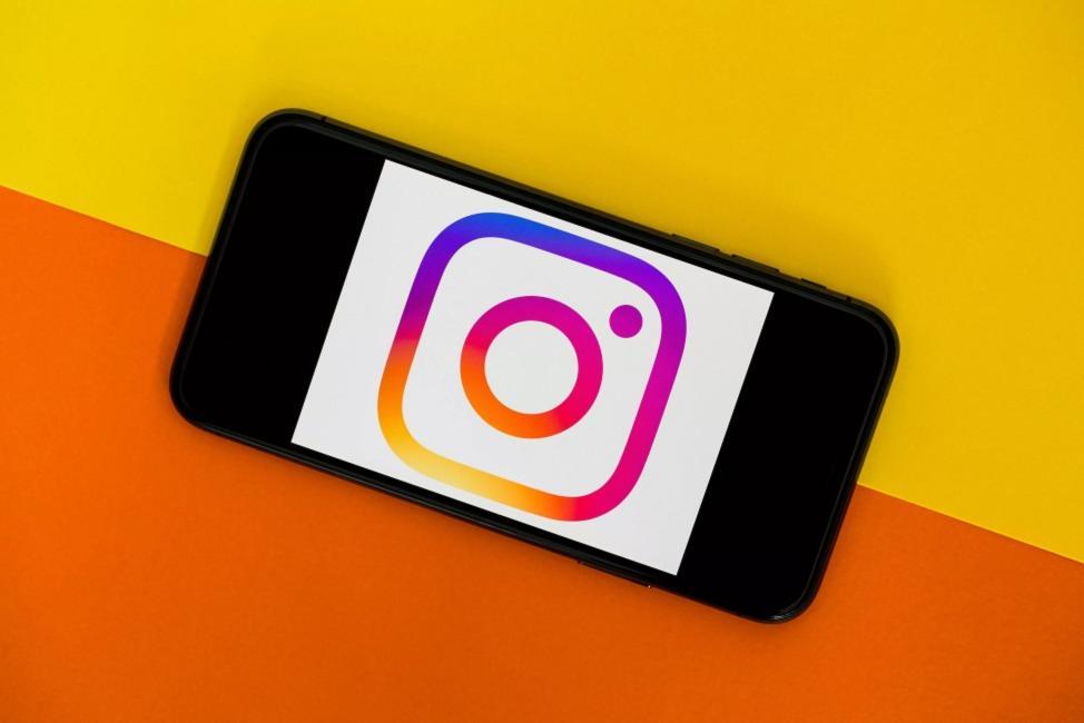 Instagram toglie follower perche succede 1