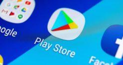 Le mie app installate: come vedere la lista completa su Android