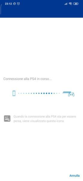 PS4 Remote Play guida e come funziona