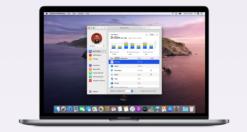 Come utilizzare Pausa di utilizzo su Mac 1