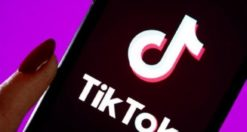 TikTok: come cancellare video