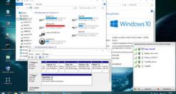 Windows PE: come creare un supporto di avvio di emergenza