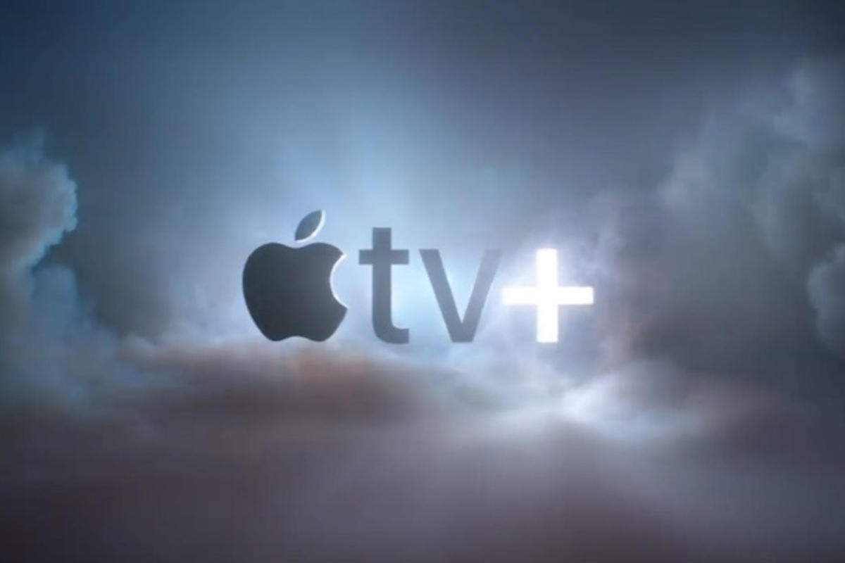 apple tv plus logo 100809089 large