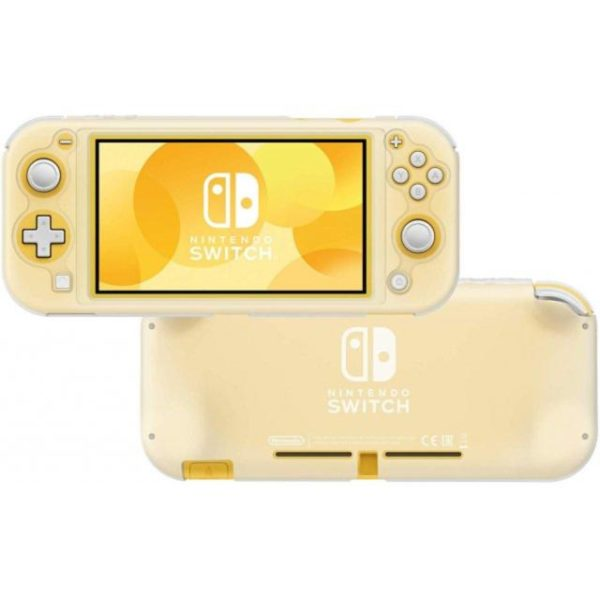 cover nintendo switch lite
