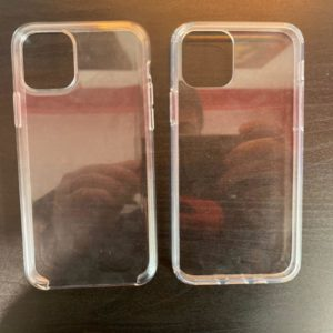 easyacc cover iphone 11 pro 2