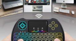 mini tastiera - le migliori da comprare