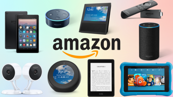 Offerte Amazon del giorno