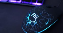 Rii Gaming RK101