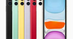 smartphone 600 euro