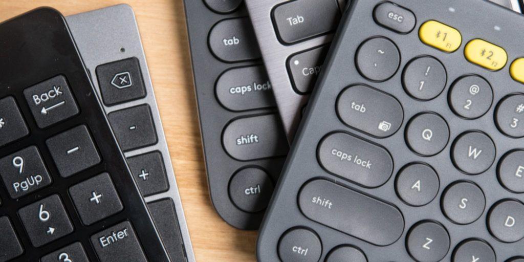 tastiera bluetooth le migliori da comprare copertina