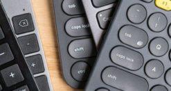 tastiera wireless - le migliori da comprare
