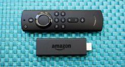 Amazon Fire TV Stick: guida e trucchi per usarla al meglio