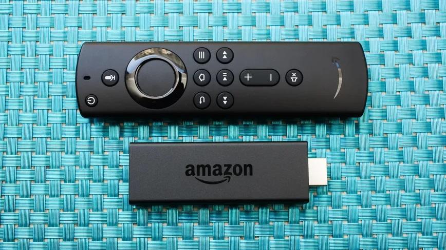 Amazon Fire TV Stick guida e trucchi per usarla al meglio