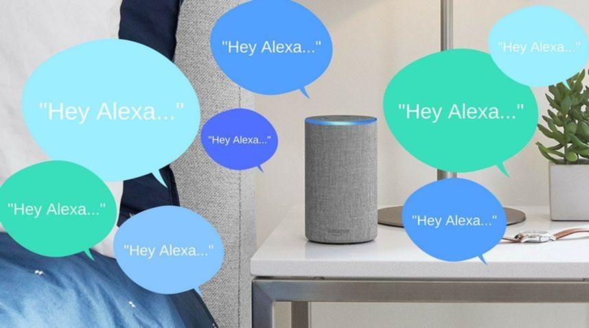 Comandi Alexa lista completa di cosa chiedere 5