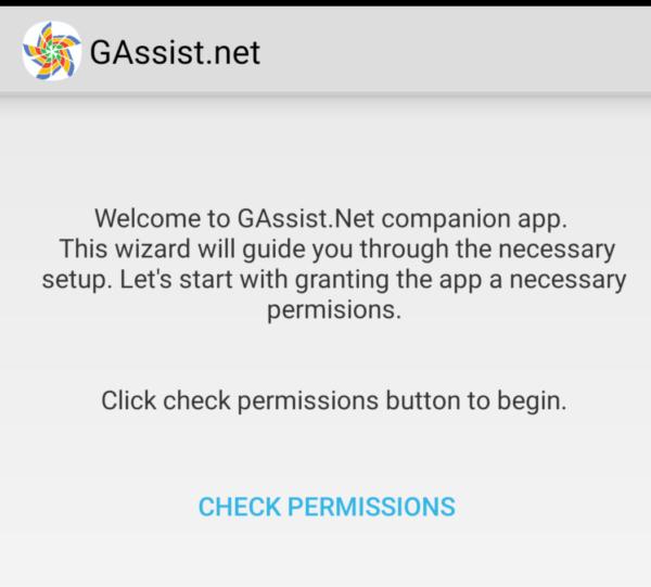 Come avere Google Assistant su Samsung Galaxy Watch 1