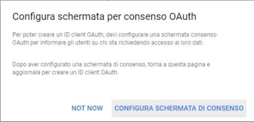 Come avere Google Assistant su Samsung Galaxy Watch 4