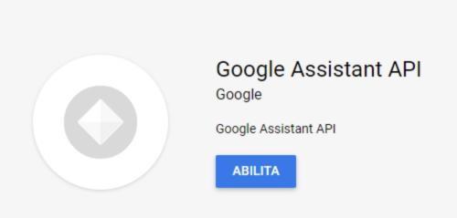 Come avere Google Assistant su Samsung Galaxy Watch 8