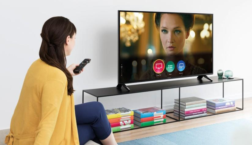 Come collegare Alexa alla TV 3