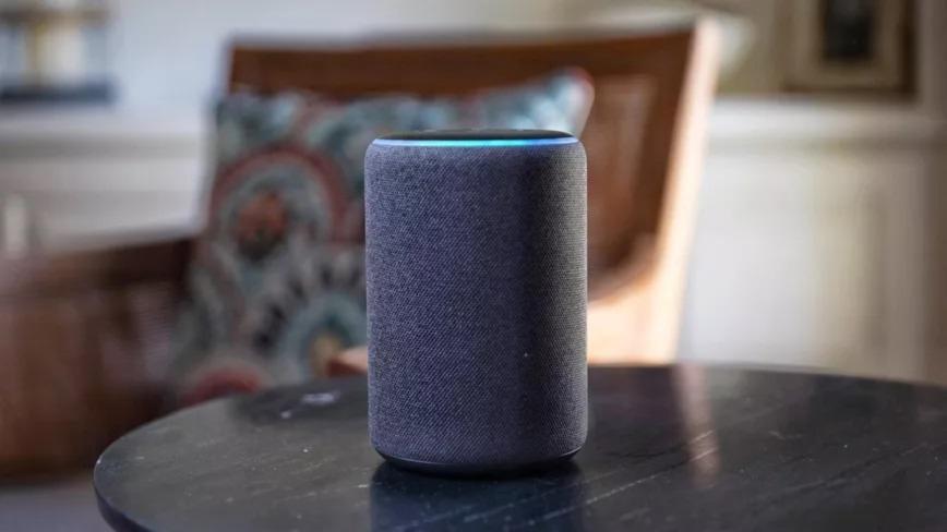 Come collegare Amazon Echo alla TV 3
