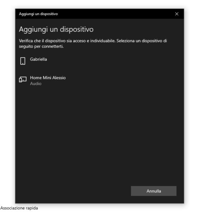Come Scollegare un Modulo su Fogli Google (PC o Mac)