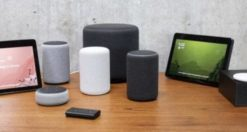 Come configurare Amazon Echo