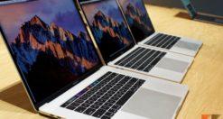 Come convertire più immagini insieme con Mac