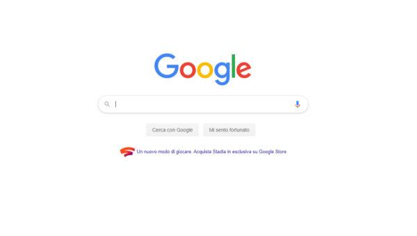 "Come disattivare ""Ok Google"""