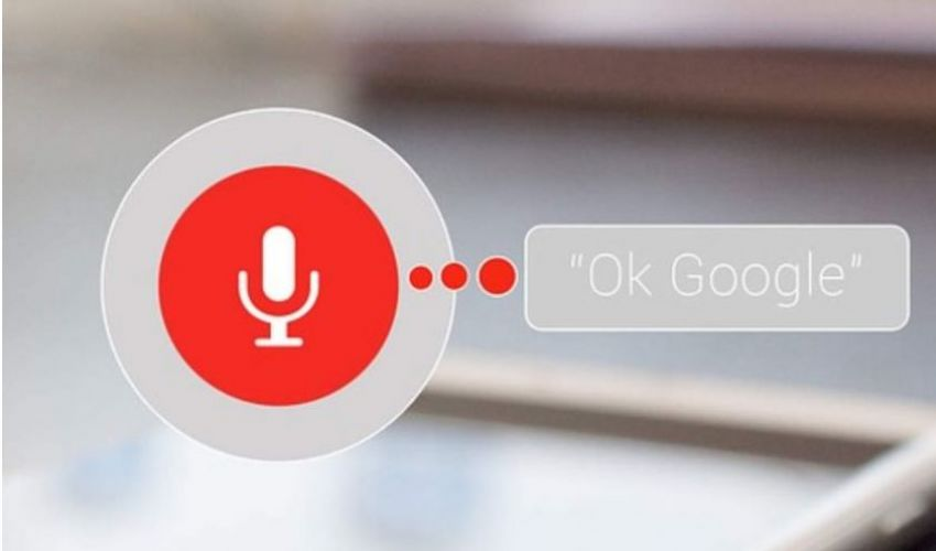 Come disattivare Ok Google 10
