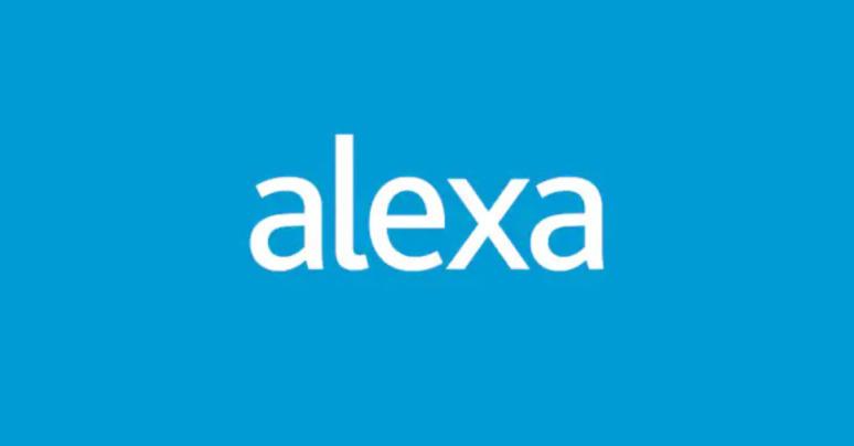 Come gestire account Alexa da browser 1