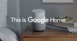 Come resettare Google Home