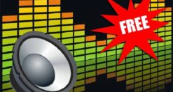 Come scaricare musica online gratis