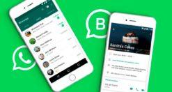Come sfruttare al meglio WhatsApp Business