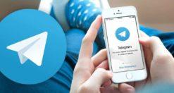 Come vedere o scaricare film su Telegram