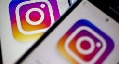 Cosa vede contatto bloccato su Instagram
