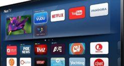 HbbTV: cos'è e come funziona la TV del futuro
