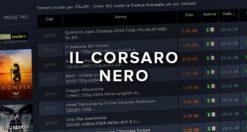 I migliori siti torrent italiani per scaricare